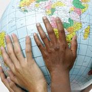 Послуги у сфері міграції