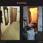 Уборка квартир, домов, офисов