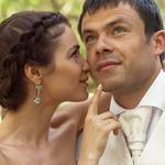 Свадебная съемка в Одессе