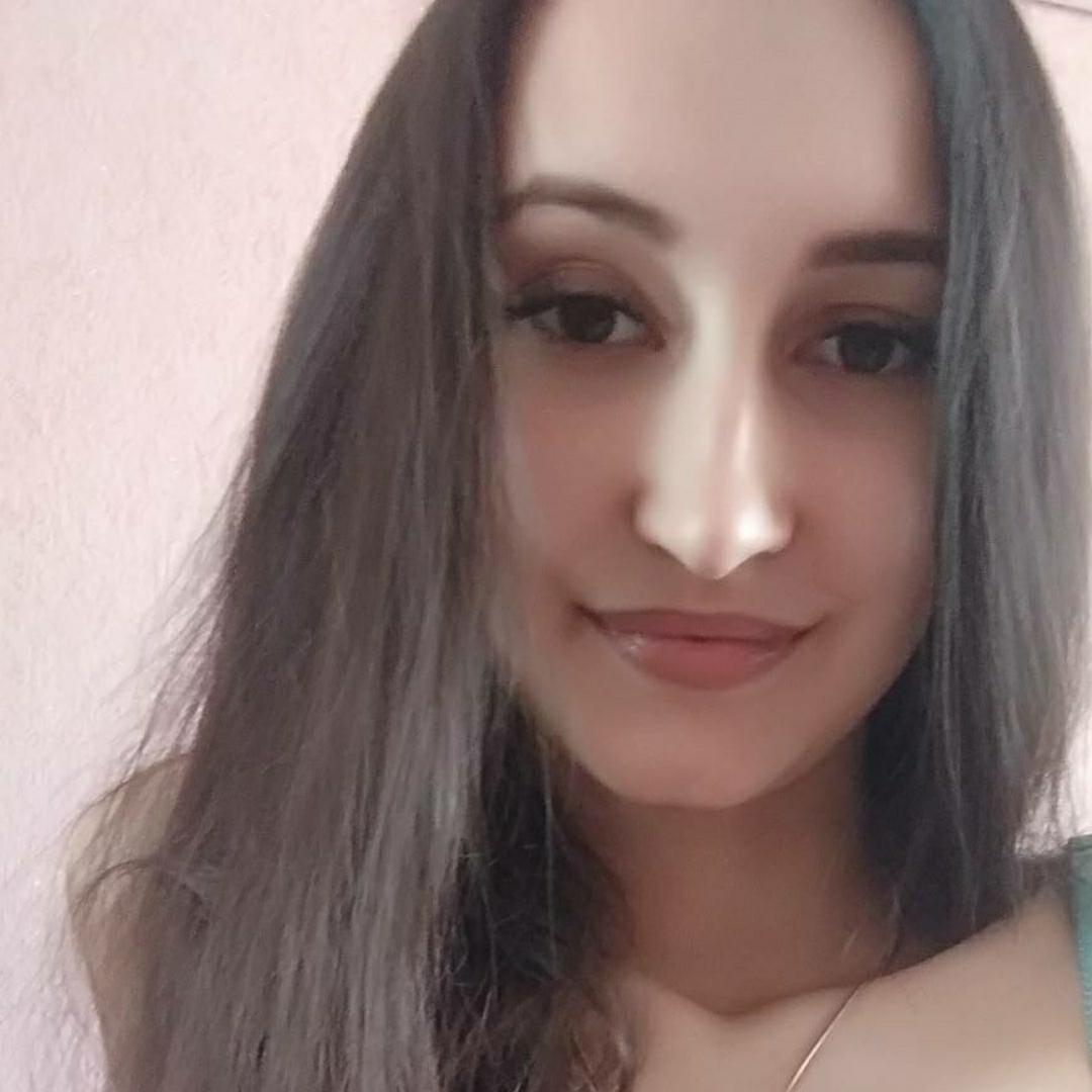 Лілія Ж.