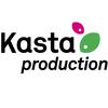 Kasta Production
