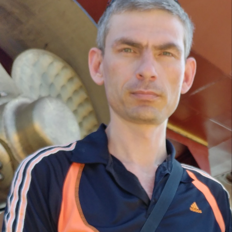 Павел Ш.