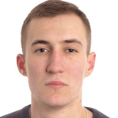 Дмитро Є.