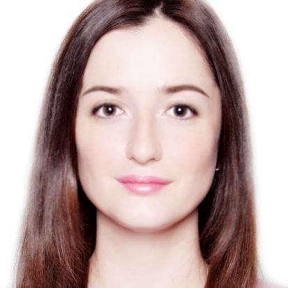 Alexa Puhach