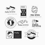 Розроблю індивідуальний логотип для Ваших потреб