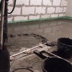 Качественный ремонт Вашего жилья