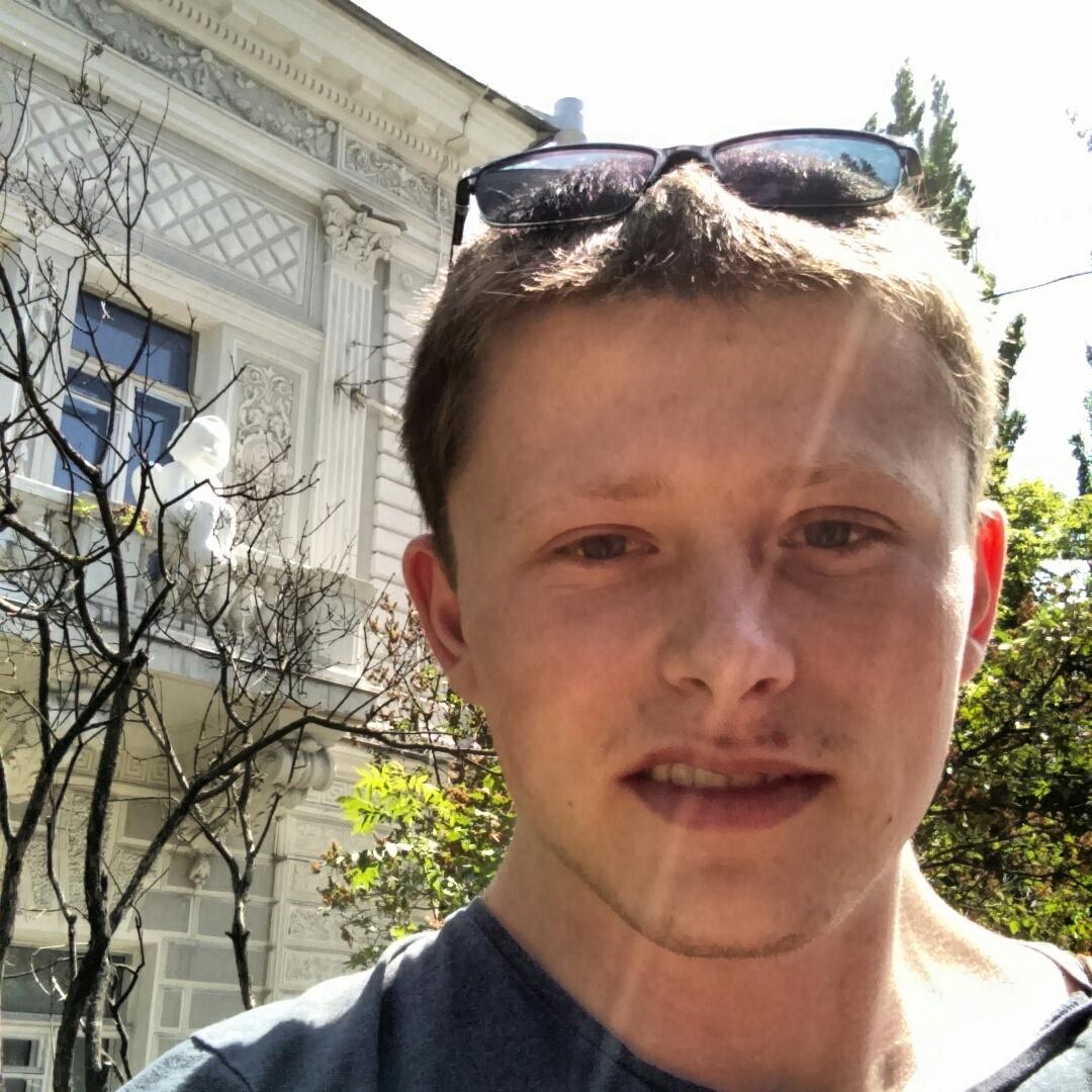 Егор К.