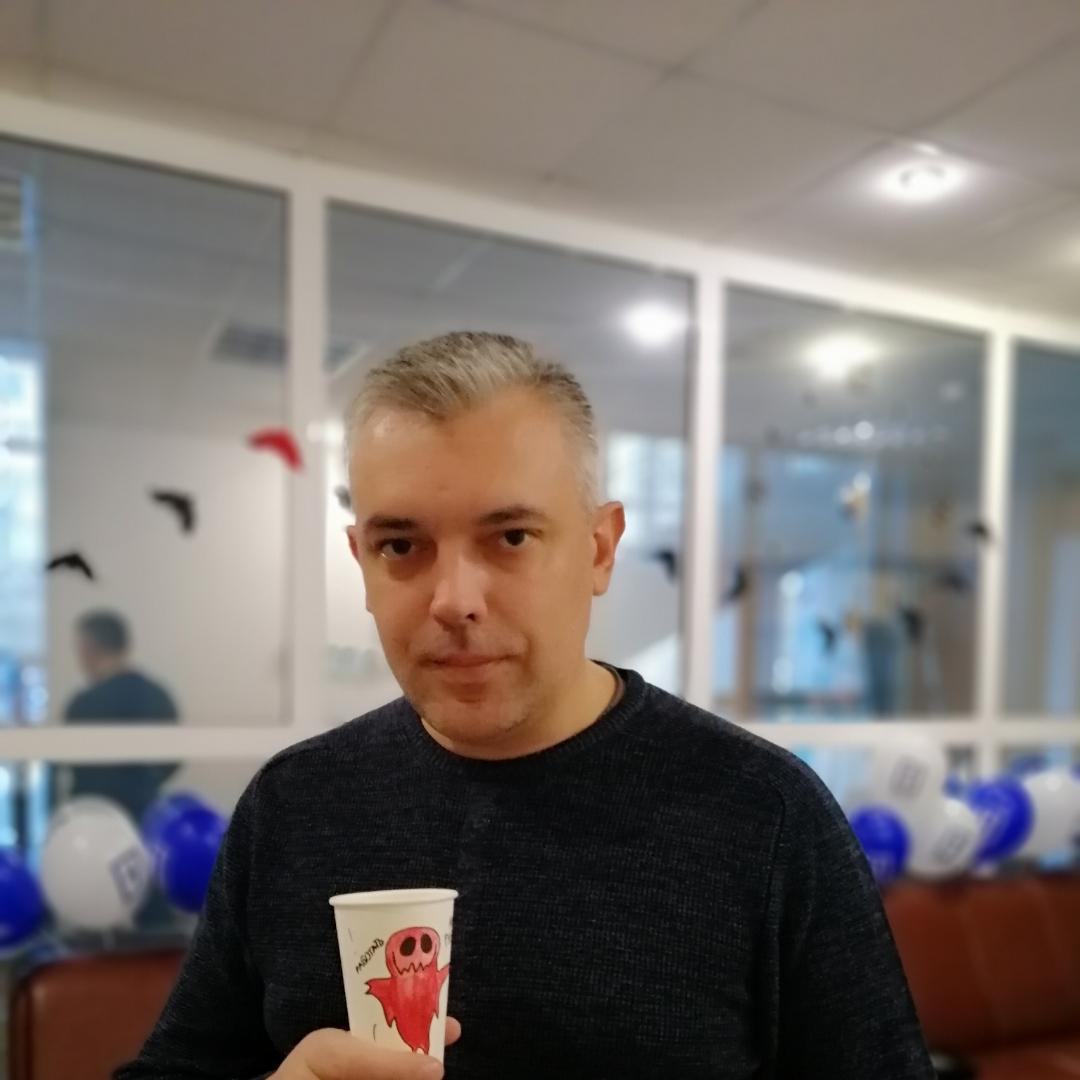 Vladimir Y.