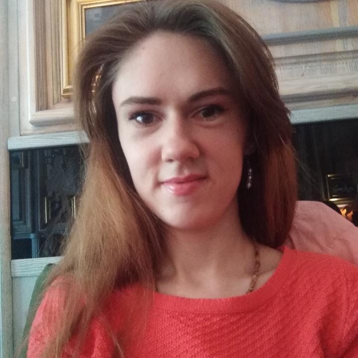 Светлана З.