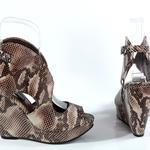 изготовление обуви на заказ ....Все виды ремонта Обувь сделана в моей мастеркой