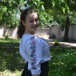 Анастасия К.