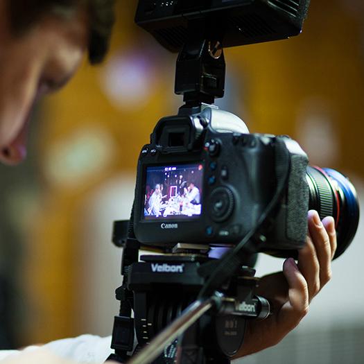 Другие услуги фото и видео