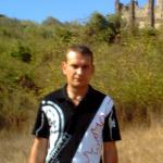 Владимир М.