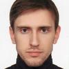 Артём П.
