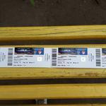 Купить билеты на футбол (Украина-Турция)