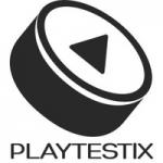 Playtestix
