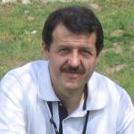 Николай Г.