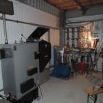 Монтаж отопления в квартирах и домах