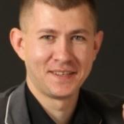 Ігорь Л.