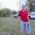 Аркадий Н.
