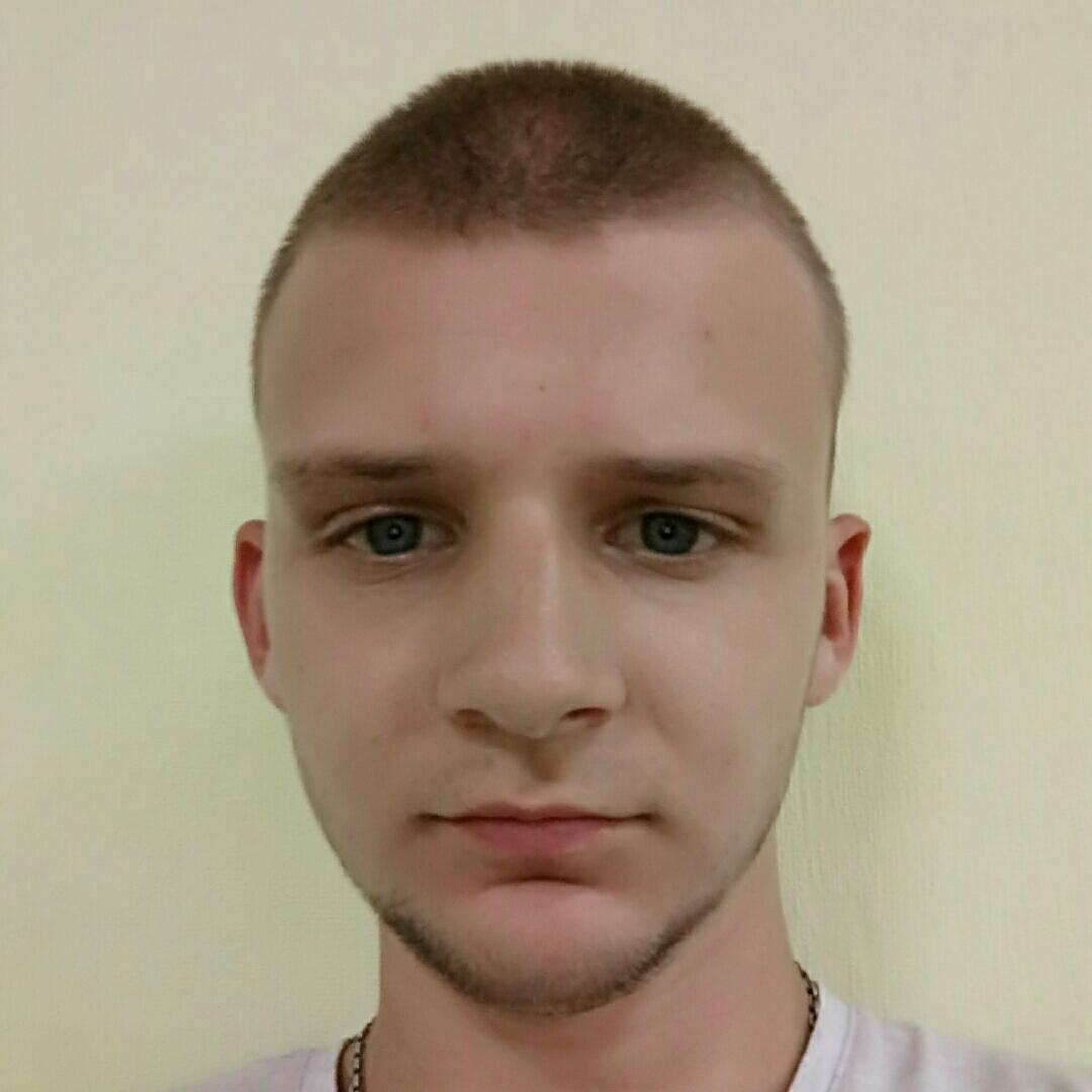 Дмитро Г.