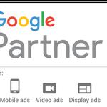 Настройка и ведение контекстной рекламы в Google/Яндексе.