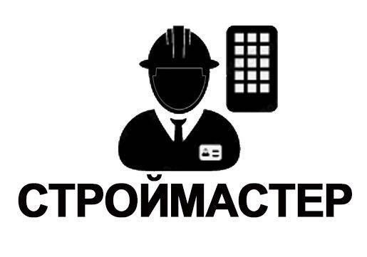 Компания Фасадмастер