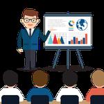 Создание презентаций любой тематики