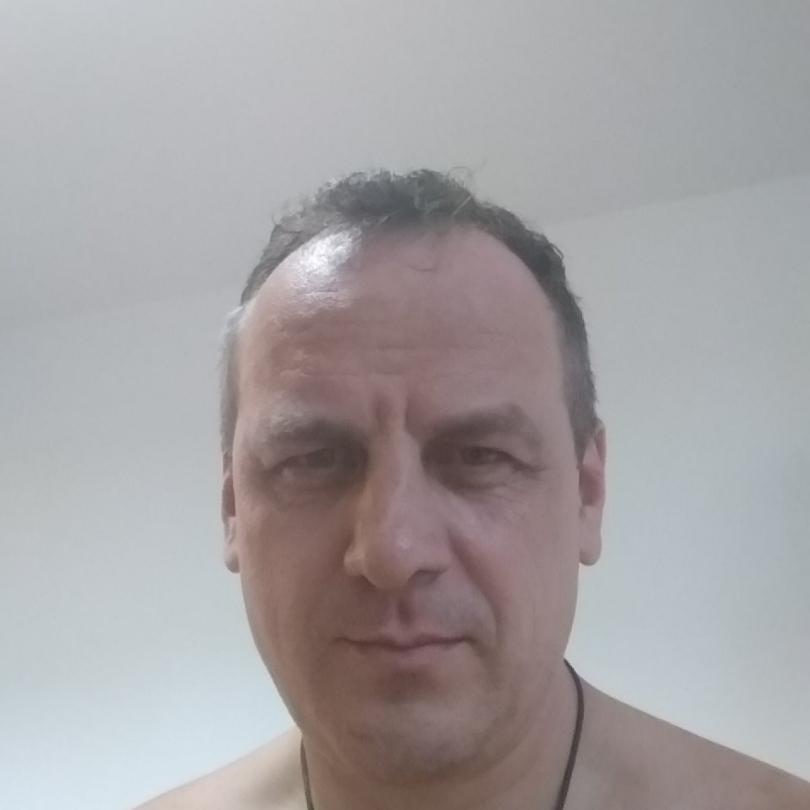 Валерий А.