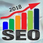 Поисковая оптимизация для Вашего сайта. Подвину позиции Вашего сайта