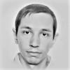 Руслан В.