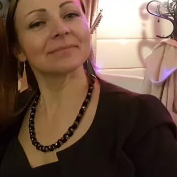 Людмила С.