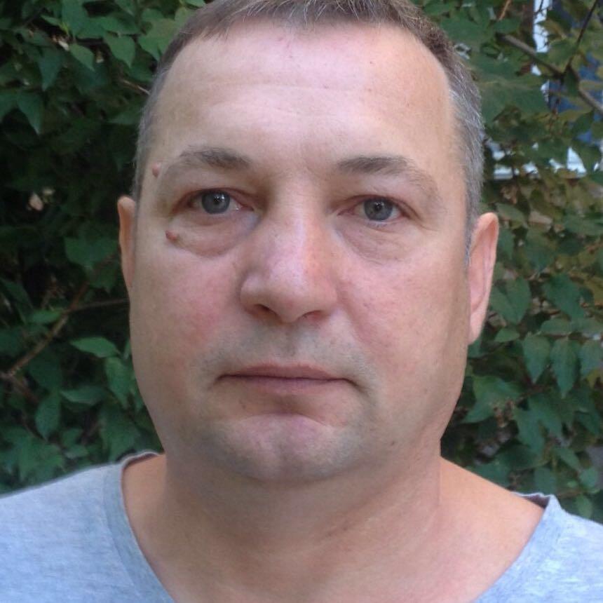 Степан С.