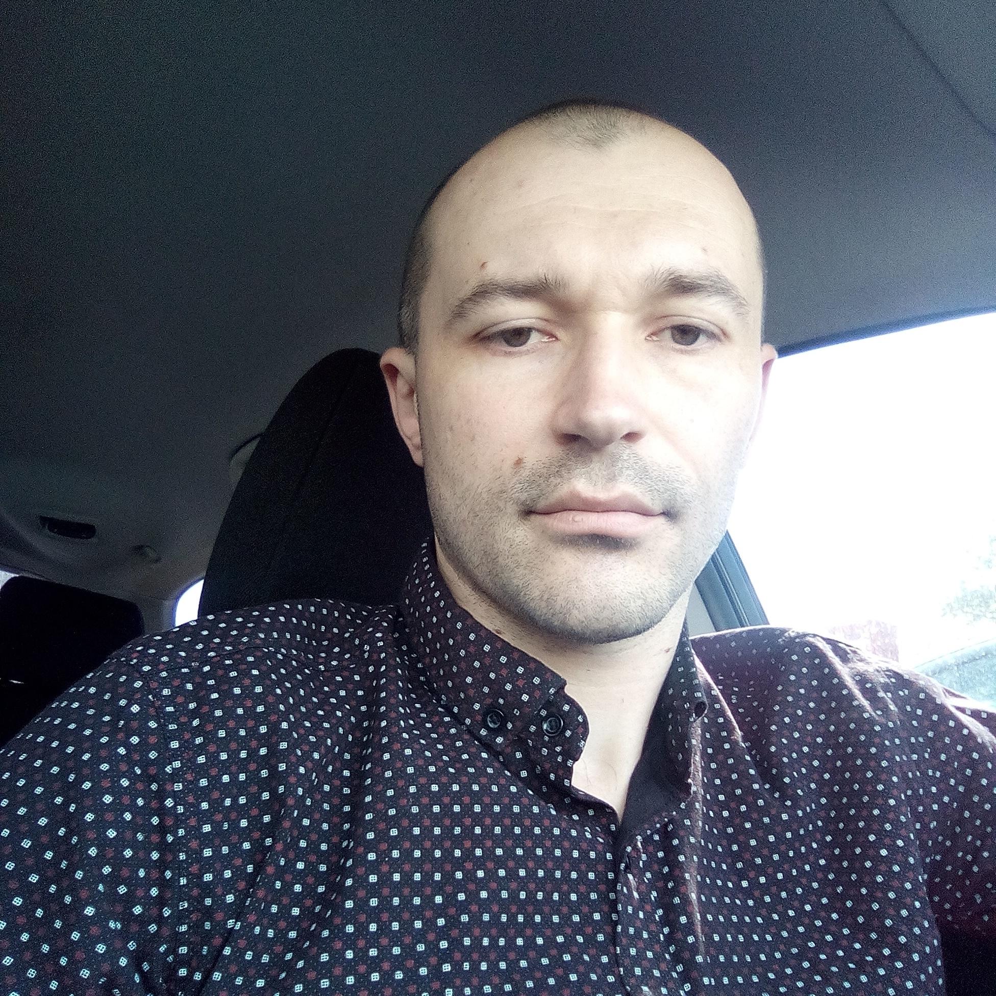 Анатолий А.