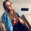 Victoria Maslova
