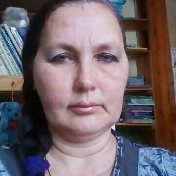 Олена С.