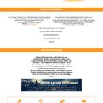 Создание красивого HTML описания для товаров на ebay