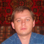Дмитрий В.