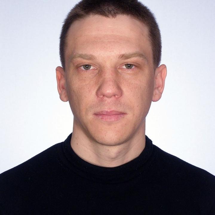 Владислав Д.