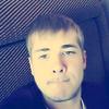 Кирилл Л.