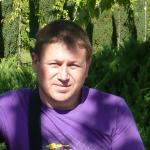 Дмитрий Х.