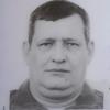 Игорь Ш.