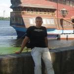Анатолий З.