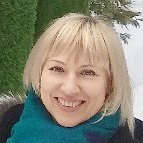 Ольга Ц.