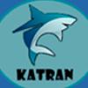 Компания Katran