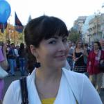 Ирина Ю.