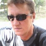 Дмитрий Г.