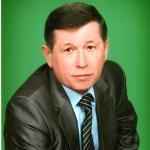 Александр Алексеевич