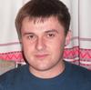 Андрей Р.