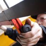 Техническое обслуживание (ТО) и ремонт прицепов